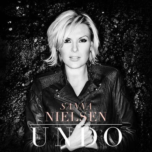 Еуровижн - 2014, Швеция әншісінің Undo әнінің аудармасы
