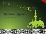 Рамазан айы!!!