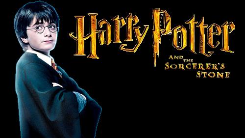 Бізде Гарри Поттер жоқ па?