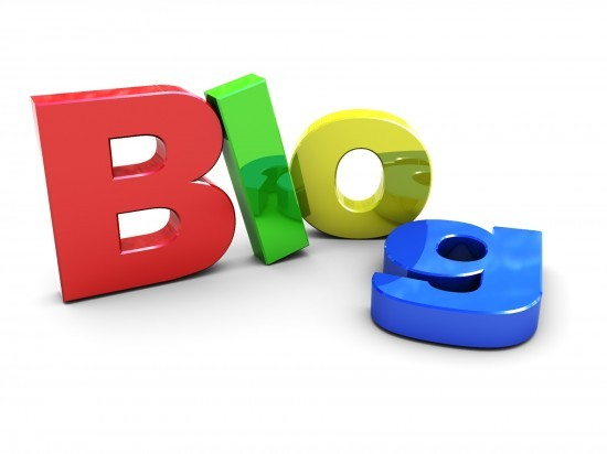 Аптаның үздік блогы анықталды – 2