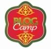 Блогқұрылтай - 2012 алдындағы көңіл-күй