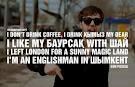 I'M  AN  ENGLISHMAN  IN  SHYMKENT!!!!!!!!!