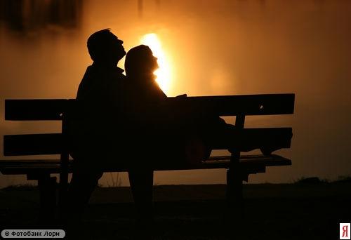 Романтикалық кездесулер