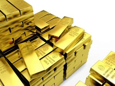 Қазақ тілін меңгеру мүмкіндіктері туралы үздік жарияланым байқауының жеңімпазы алтын құймаға ие болады