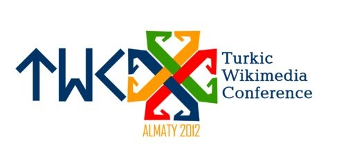 Turkic Wikimedia Conference