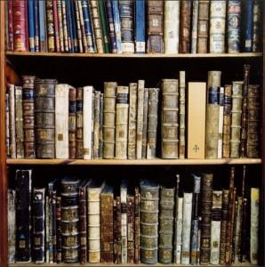 кітап, кітап және кітап....