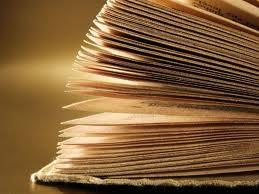 Оқығым келер кітаптар