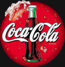 """""""Coca-cola"""" шәрбәтінің дәмін білерсің,  Ал қалай дайындалып,қандай зиян әкелетінін білмессің!"""