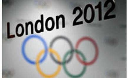 Олимпиада және мұсылмандық сенім