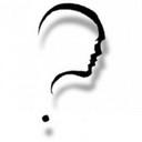 «ГДЕ Я? КТО Я? И КАК ЭТО ИЗМЕНИТЬ?»