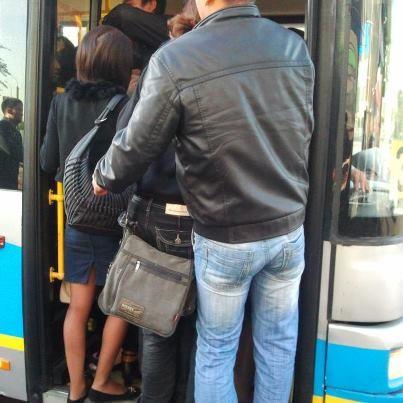 Біздің автобустар қашан түзелер екен?