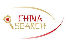 Қытайдан тауар тасу - chinasearch.kz