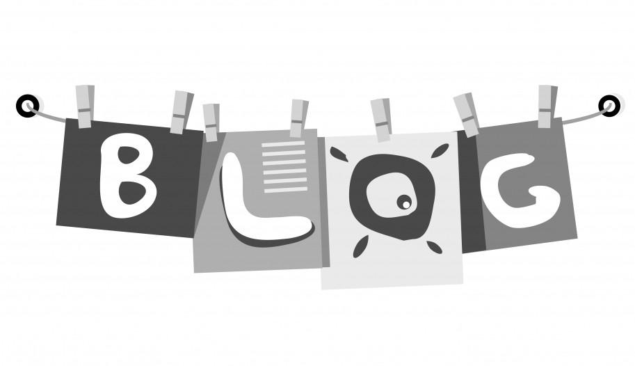 Блогтағы танымал тақырыптар немесе біз нені көп талқылаймыз