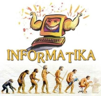 4 желтоқсан - Информатика күні
