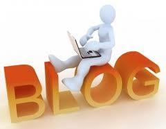 Блог не үшін керек немесе Жалғас Ертай бұл жайында не дейді?