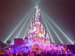 Қызылорда қаласында Disneyland-салынбақшы............