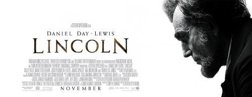 Линкольн және төртеу