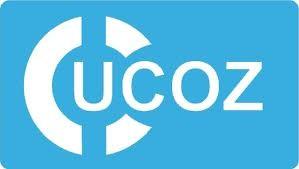 Ucoz-дан сайт ашып үйреніп жүрген қолданушыларға….