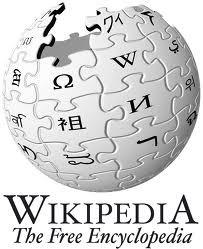 Wikipedia Жарыс ұйымдастырды бәйгеге Ноутбук тігіліп отыр!