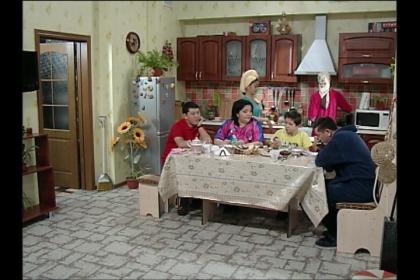 Нұрлан Қоянбаев кинода бағын сынап көрмек