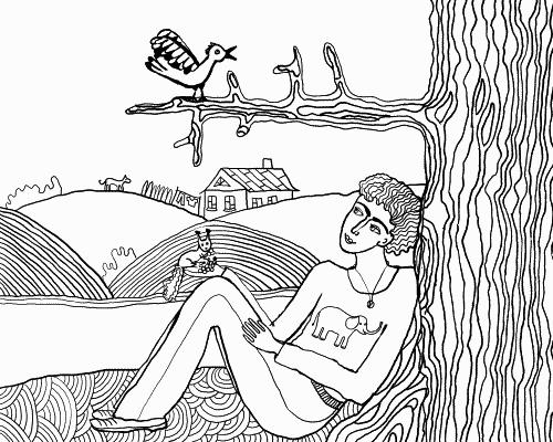 Ғашықтық ережесі