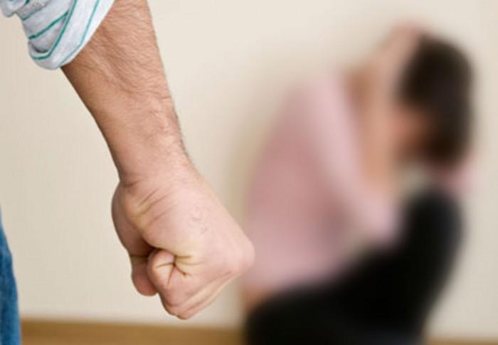 Как дать отпор мужу тирану
