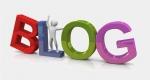 Аптаның үздік блогы анықталды – 3