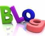 Аптаның үздік блогы анықталды – 4