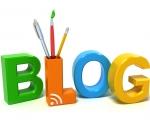 Аптаның үздік блогы анықталды – 6