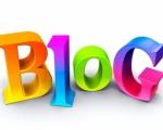 Аптаның үздік блогы анықталды – 7
