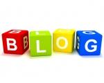 Аптаның үздік блогы анықталды – 8