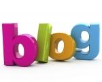 Аптаның үздік блогы анықталды - 9