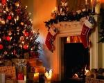 Бүгін - Рождество