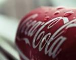 Coca-Сola қосымшалары
