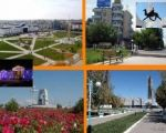 Best city? What is the best city in your country? (Арнайы тапсырма)