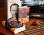 Орыс тілінде оқуға тұрарлық 3 кітап