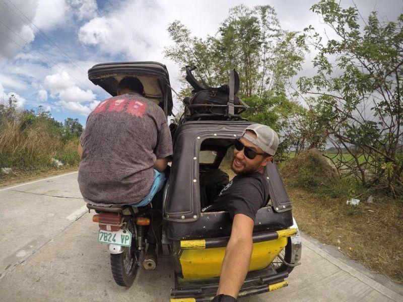 Жазылуға тұрарлық 10 қызықты қазақстандық Instagram парақша
