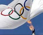 Олимпиада неге Қазақстанда өтпейді?
