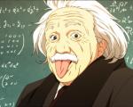 Эйнштейн жайлы көп білесіз бе? Қателесіз. Ғұлама-данышпан жайлы 10 сенгісіз факт