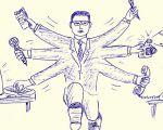 15 желтоқсан-Қызмет жолында қаза болған журналистерді еске алу күні