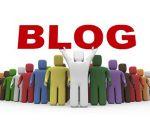 Аптаның үздік блогы анықталды