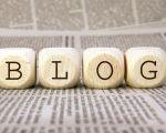 Екінші аптаның үздік блогы