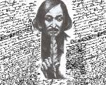 Гогольдің мистикалық өлімі жайлы не білесіз?