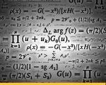 Математика жайлы қызықты 10 дерек