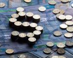 Акция сатып алу: Балапан инвесторларға арналған кеңес