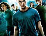 Гарри Поттер кітабы туралы...