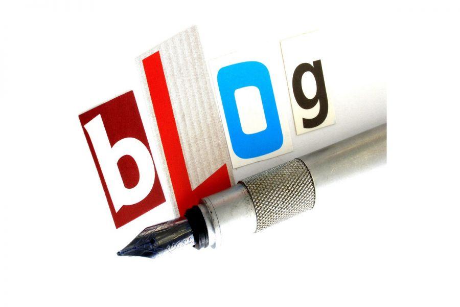 Төртінші аптаның үздік блогы