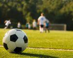 Футбол туралы факторлар