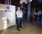 Beeline және Google