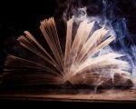 Кітап оқу: сән бе? (қазіргі таңдағы сұранысқа ие авторлар немесе қазақ тілді кітаптардың қазіргі жай-күйі)